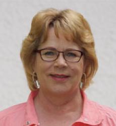 NKV Colose Maria Dürnberger